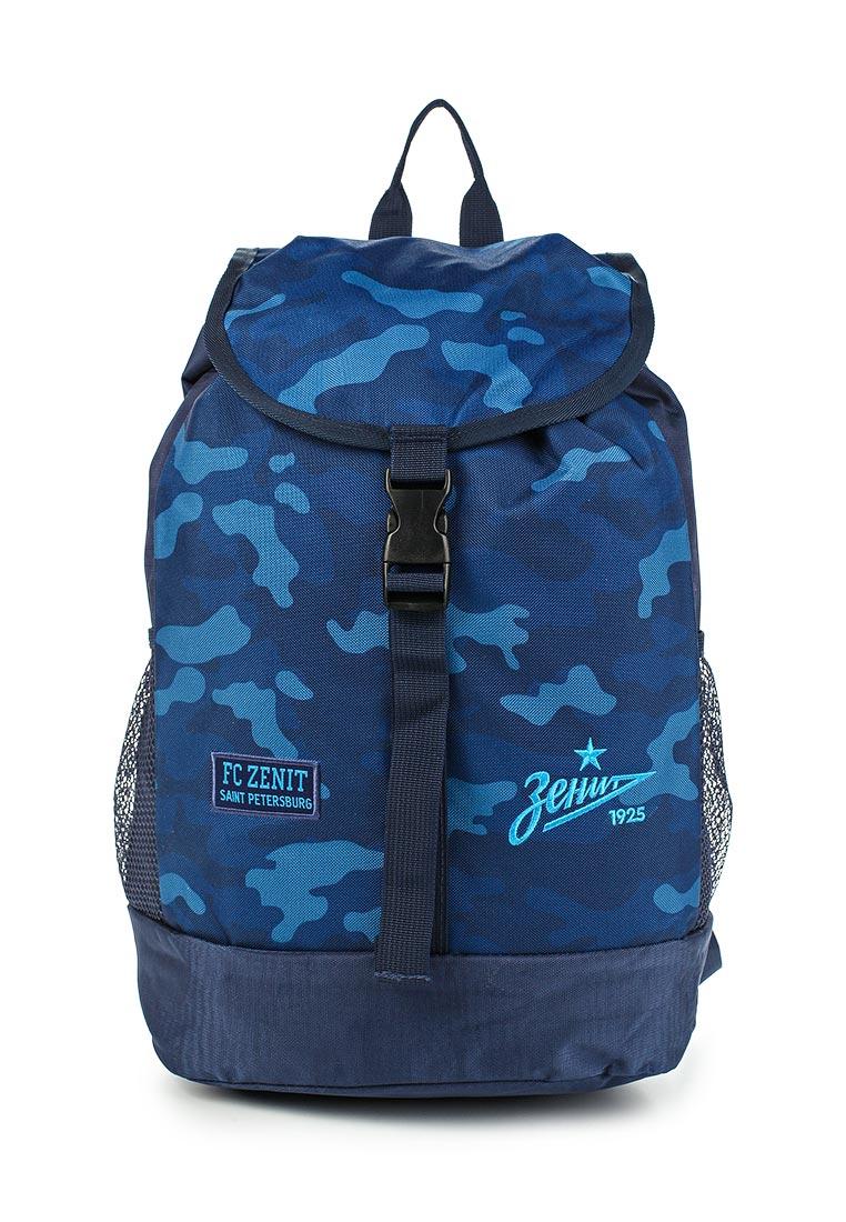 Городской рюкзак Atributika & Club™ 17136