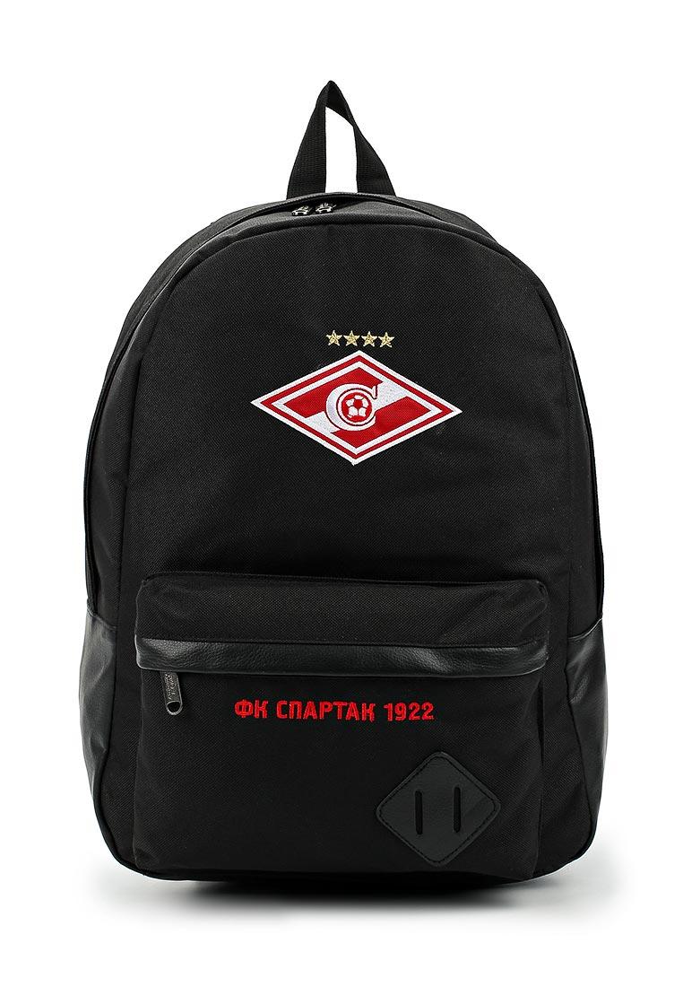 Городской рюкзак Atributika & Club™ 54010