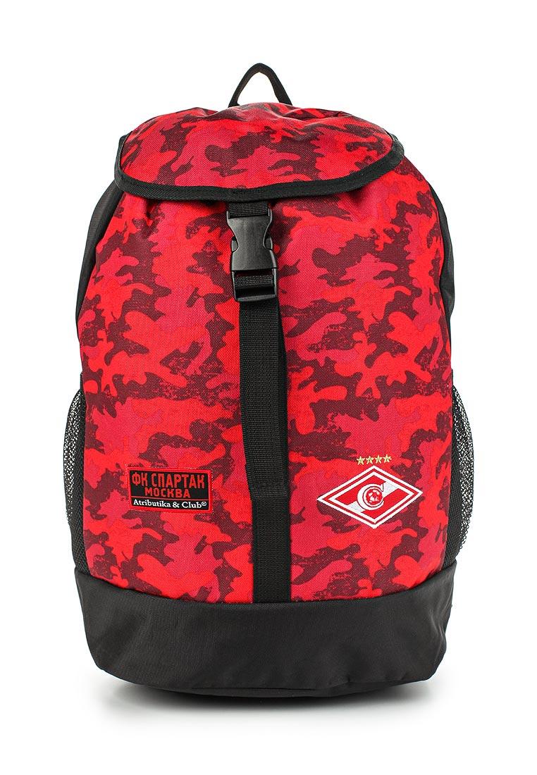 Городской рюкзак Atributika & Club™ 54012
