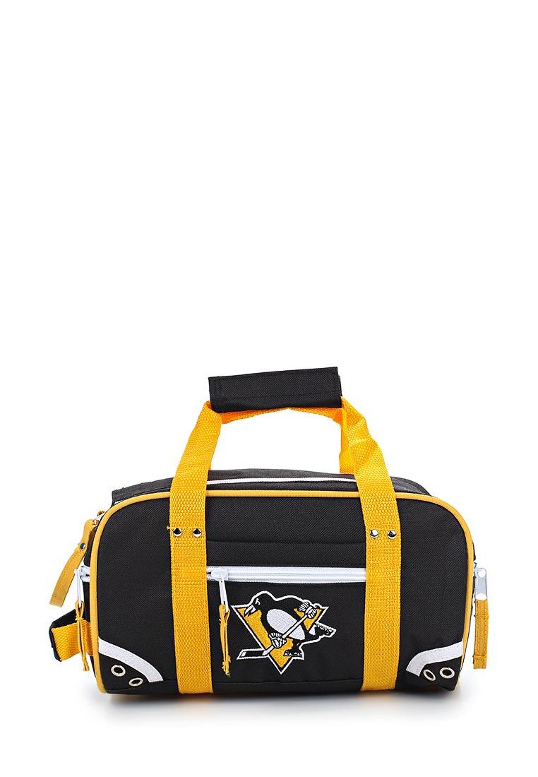 Спортивная сумка Atributika & Club™ 58078
