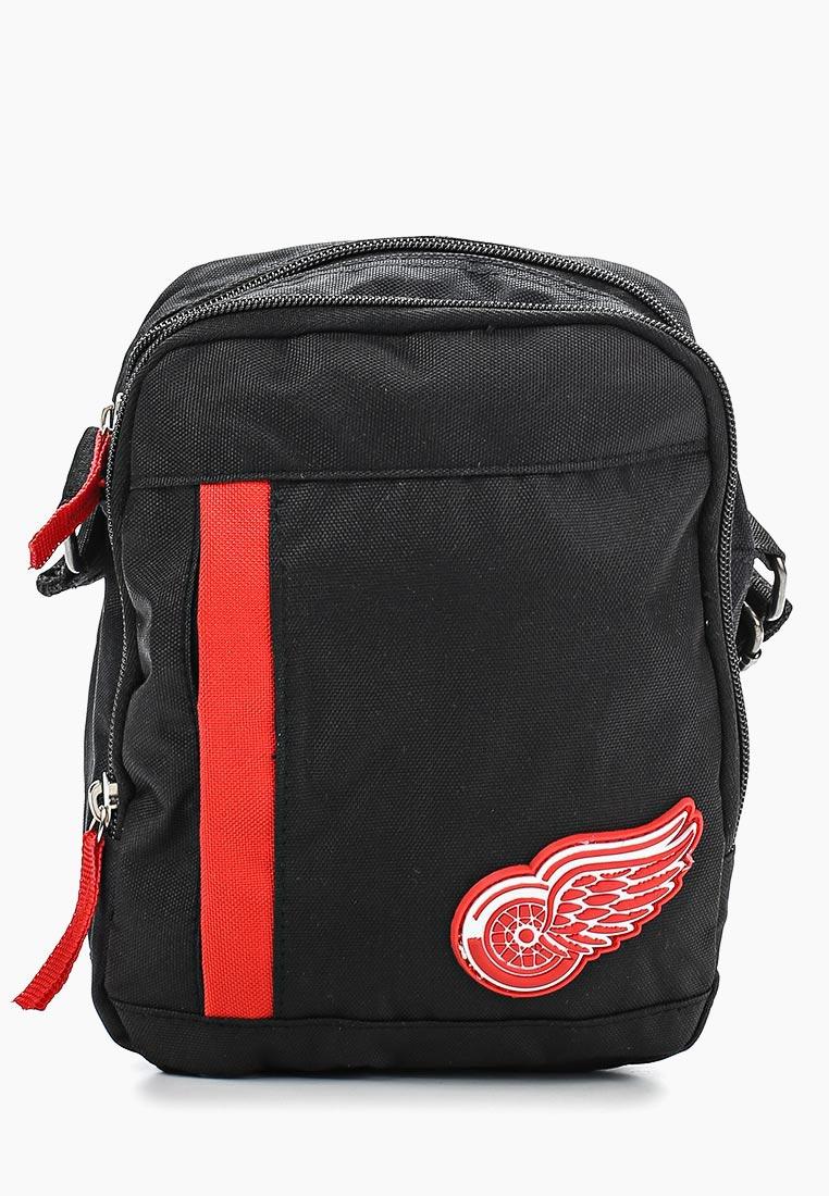 Спортивная сумка Atributika & Club™ 58017