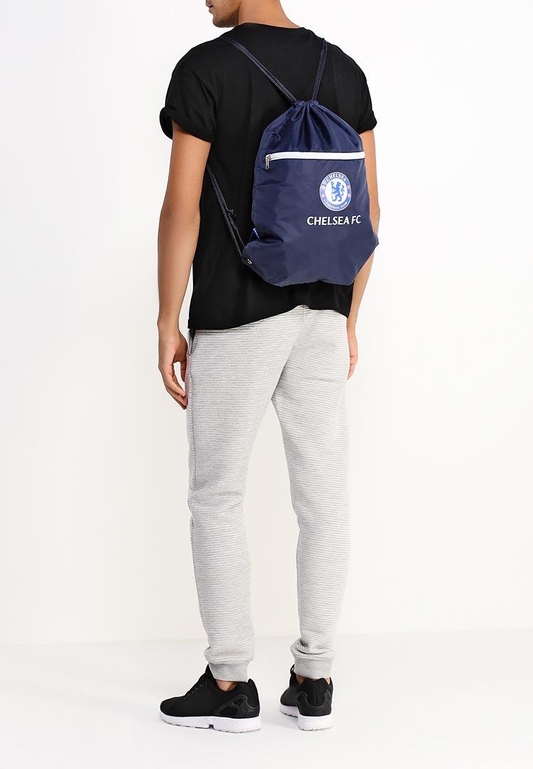Спортивный рюкзак Atributika & Club™ 9105