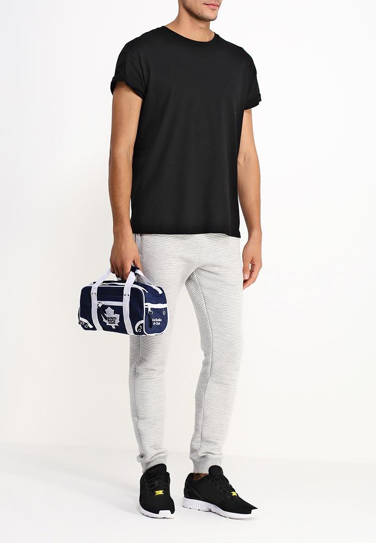 Спортивная сумка Atributika & Club™ 58010
