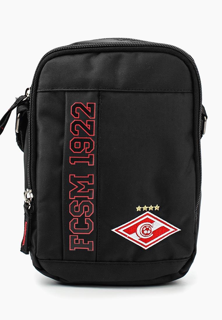 Спортивная сумка Atributika & Club™ 54005