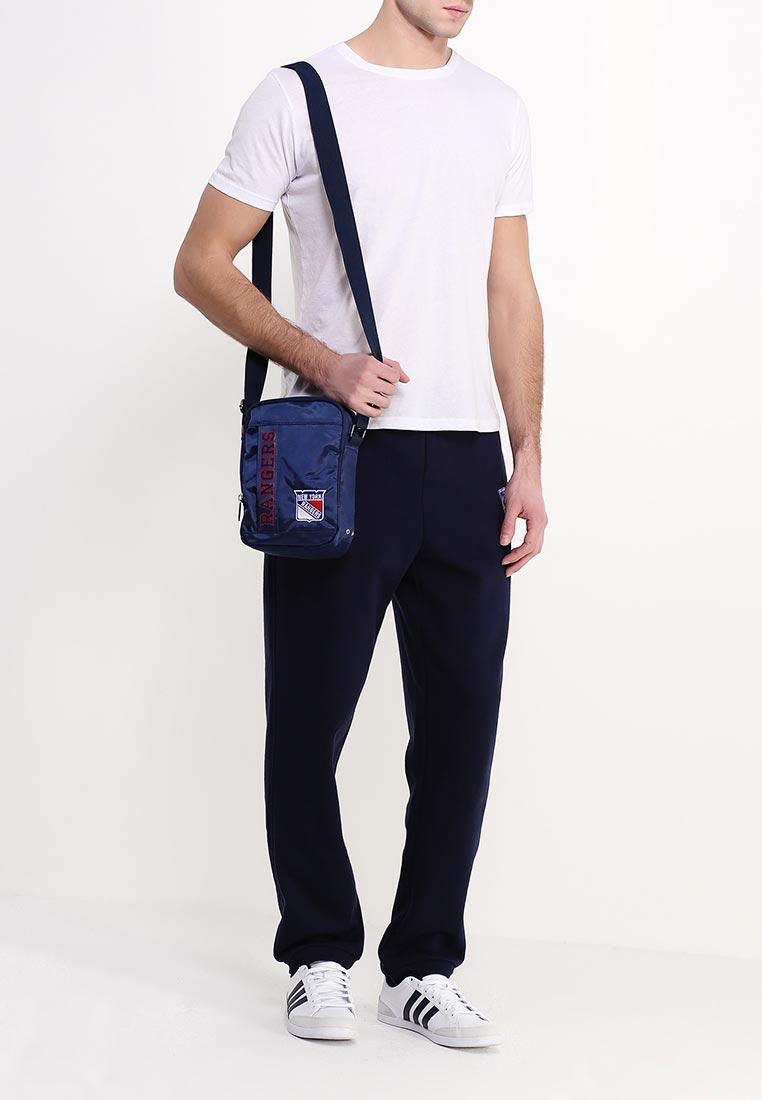 Спортивная сумка Atributika & Club™ 58031