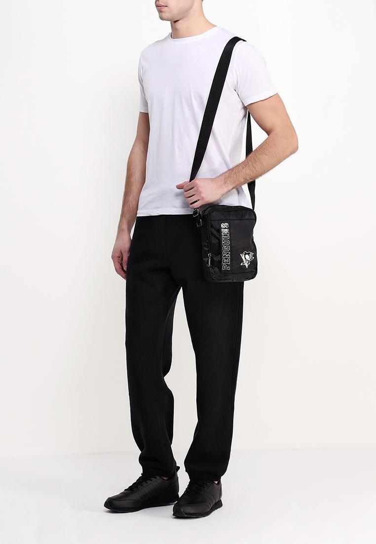 Спортивная сумка Atributika & Club™ 58033