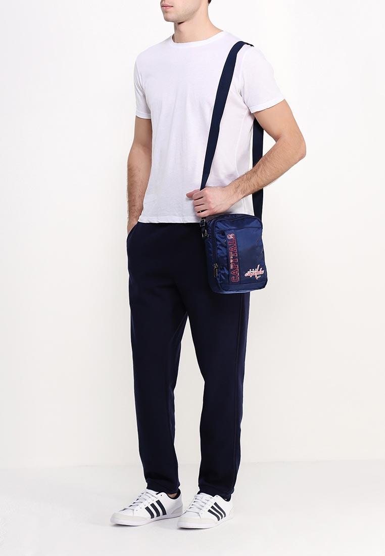 Спортивная сумка Atributika & Club™ 58035