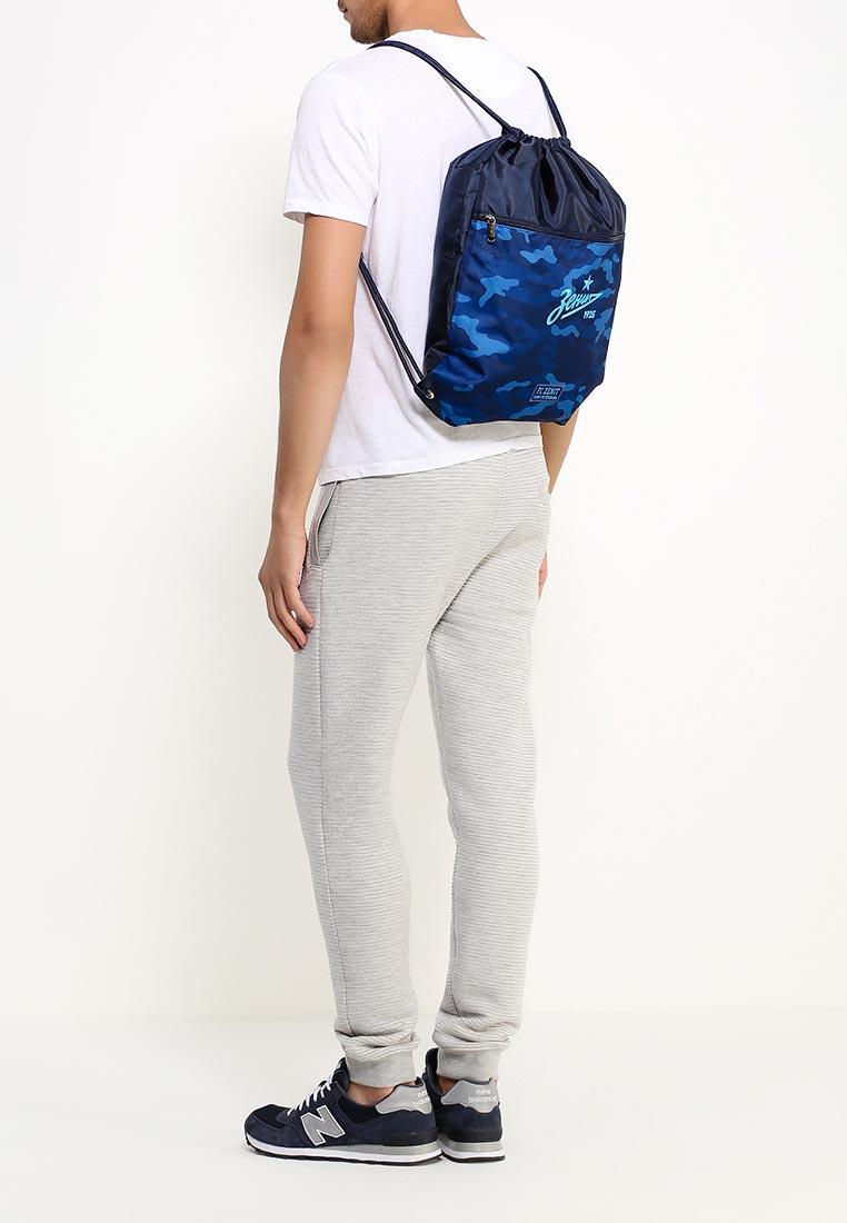 Спортивная сумка Atributika & Club™ 17126