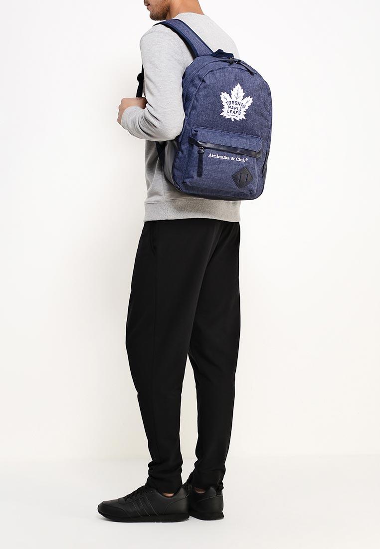 Спортивная сумка Atributika & Club™ 58052