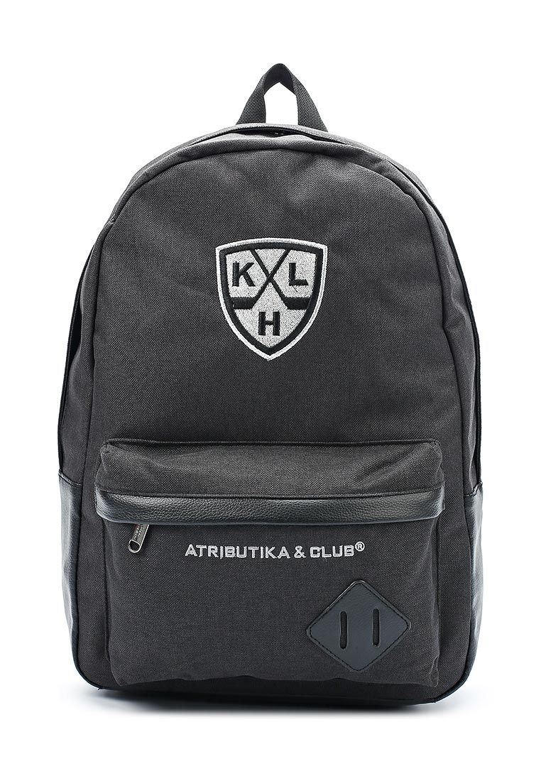 Городской рюкзак Atributika & Club™ 28227