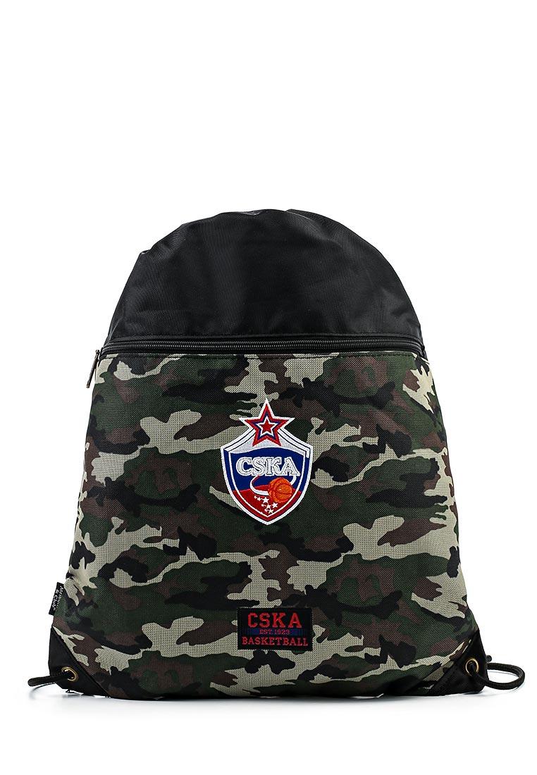 Спортивная сумка Atributika & Club™ 92871