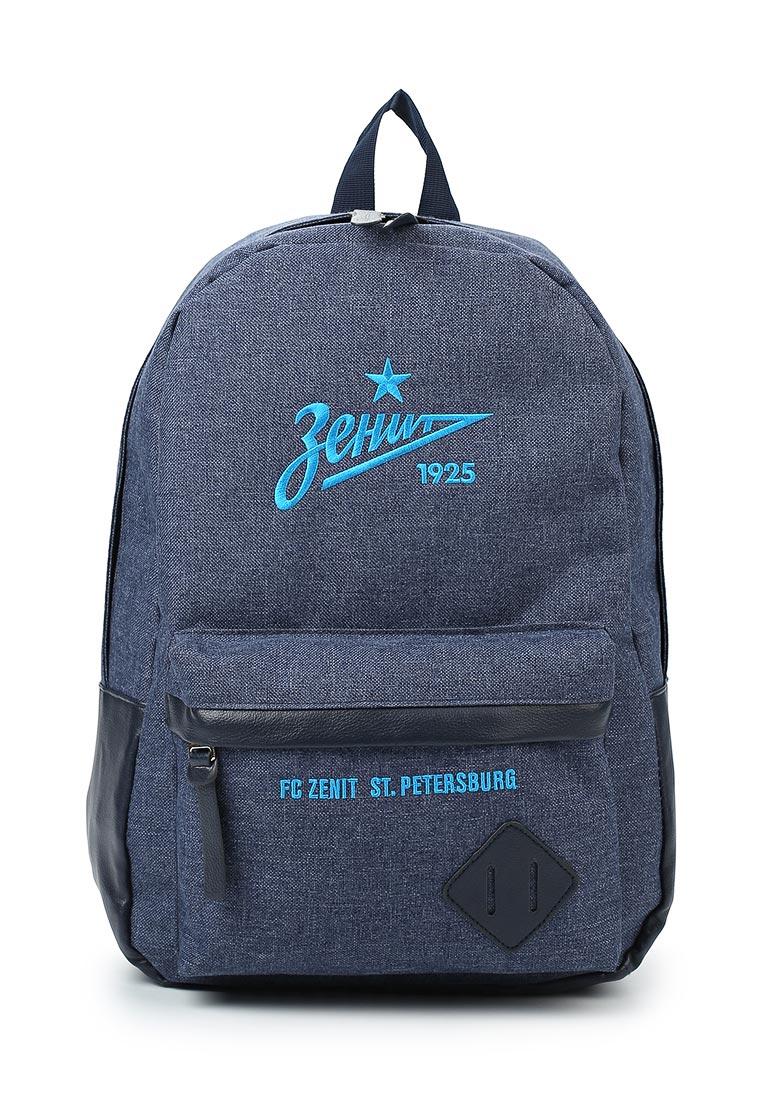 Городской рюкзак Atributika & Club™ 17131