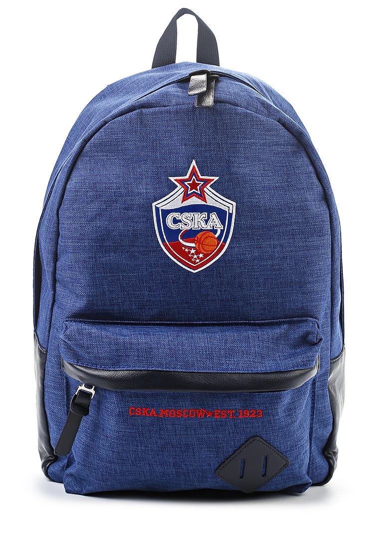 Городской рюкзак Atributika & Club™ 92868