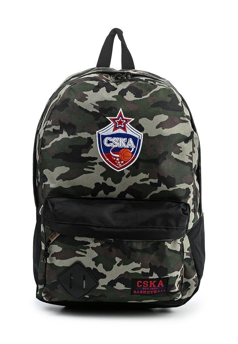 Городской рюкзак Atributika & Club™ 92870