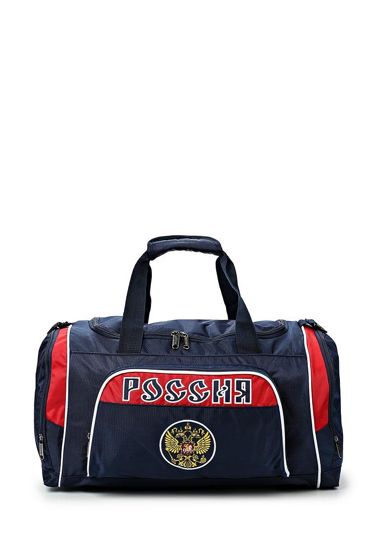 Спортивная сумка Atributika & Club™ 18461