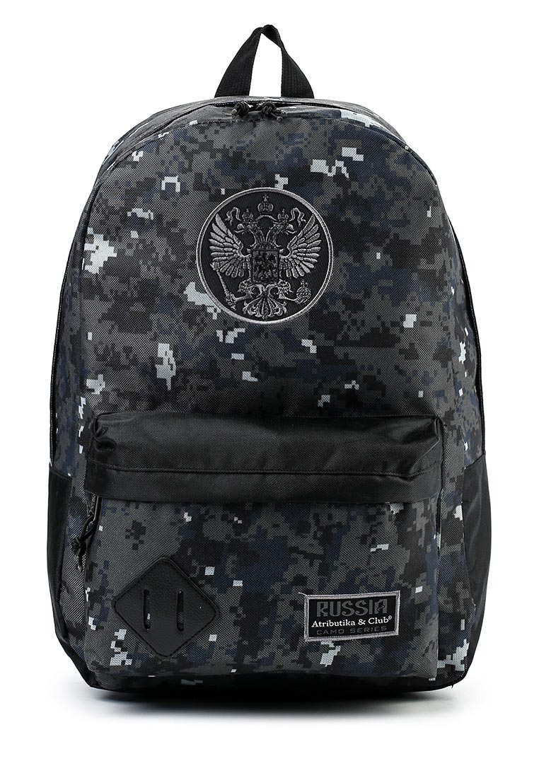 Городской рюкзак Atributika & Club™ 18455