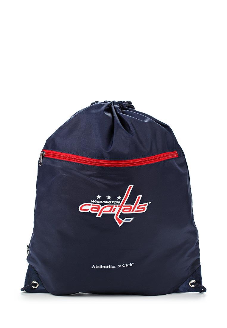 Спортивный рюкзак Atributika & Club™ 58023