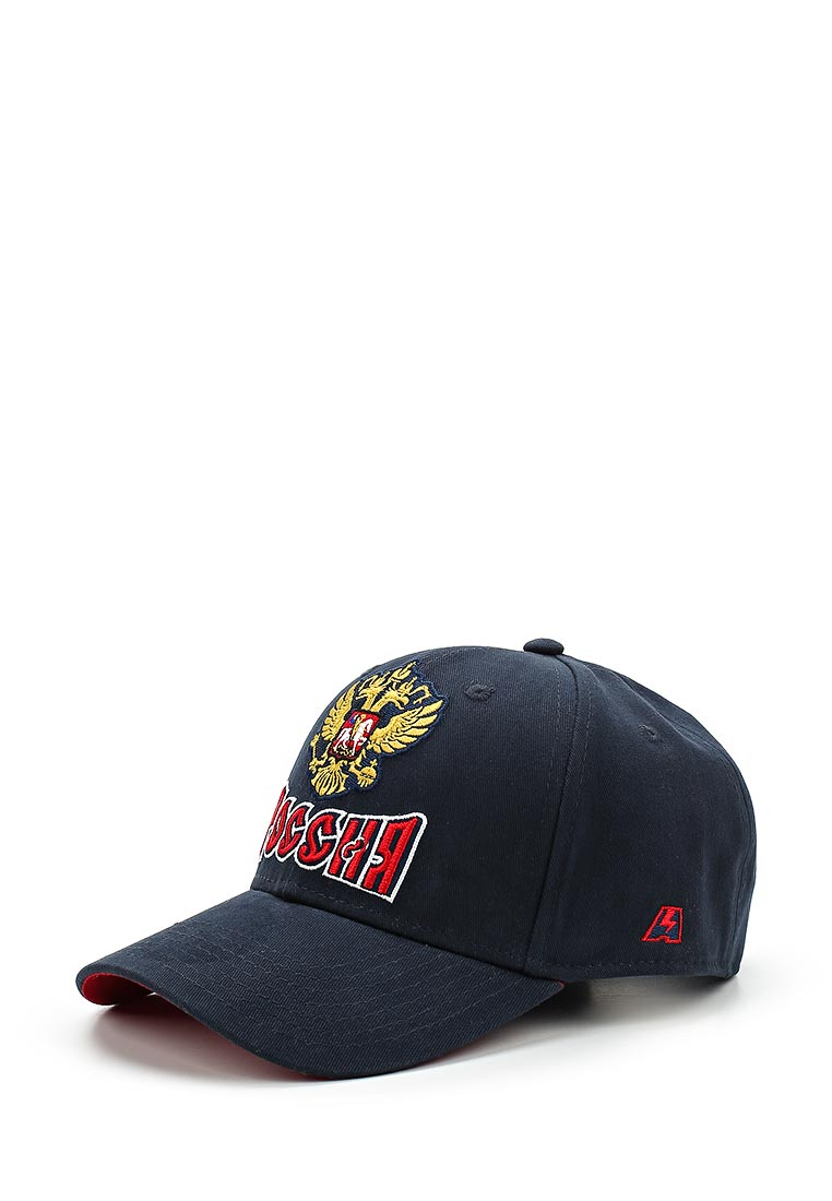 Бейсболка Atributika & Club™ 101566