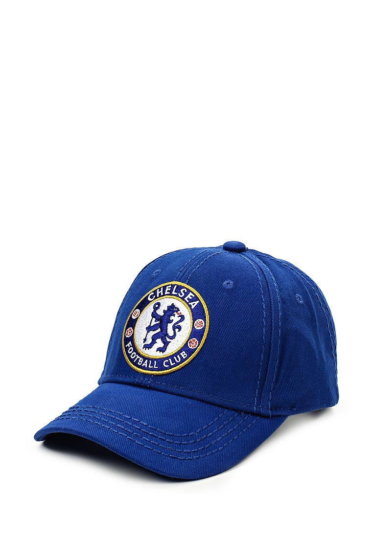 Бейсболка Atributika & Club™ 9014