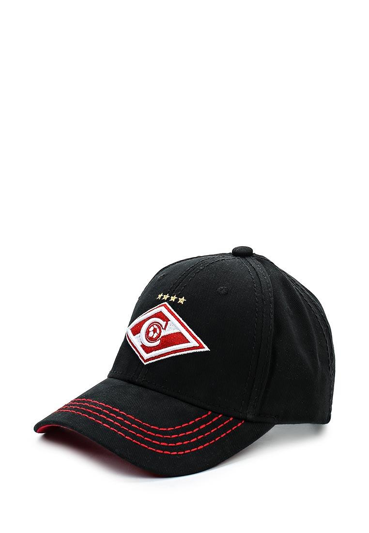 Бейсболка Atributika & Club™ 120231
