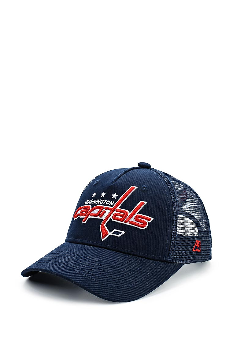 Бейсболка Atributika & Club™ 28114