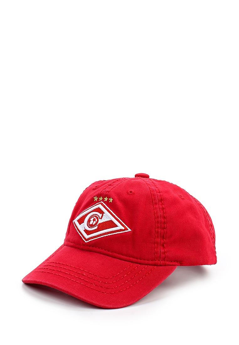 Бейсболка Atributika & Club™ 120241