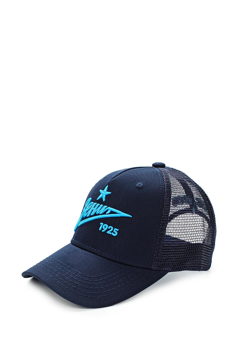 Бейсболка Atributika & Club™ 10567