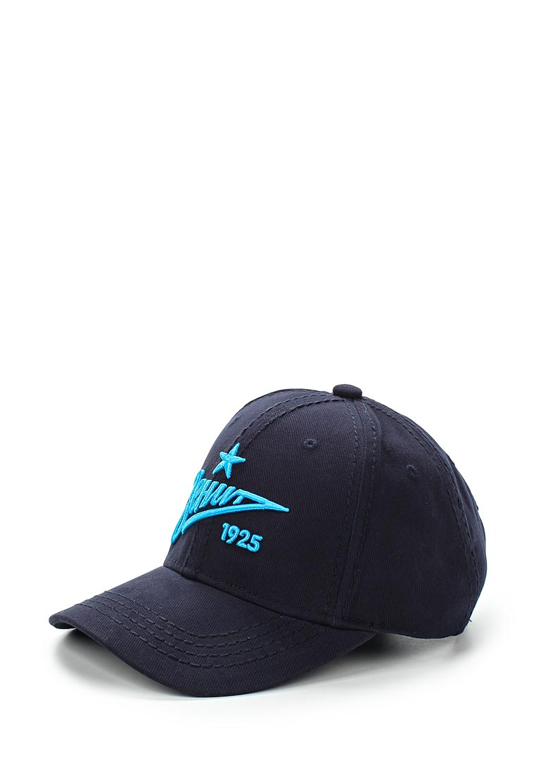 Бейсболка Atributika & Club™ 10552