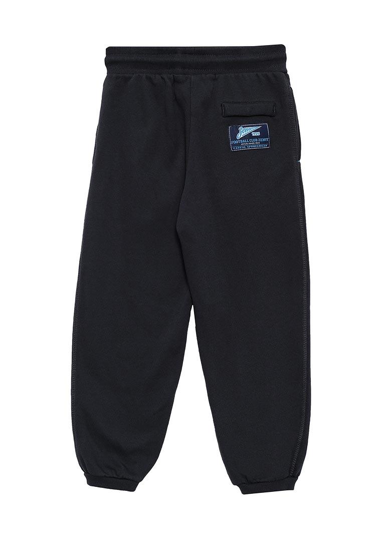 Спортивные брюки Atributika & Club™ 148050: изображение 5