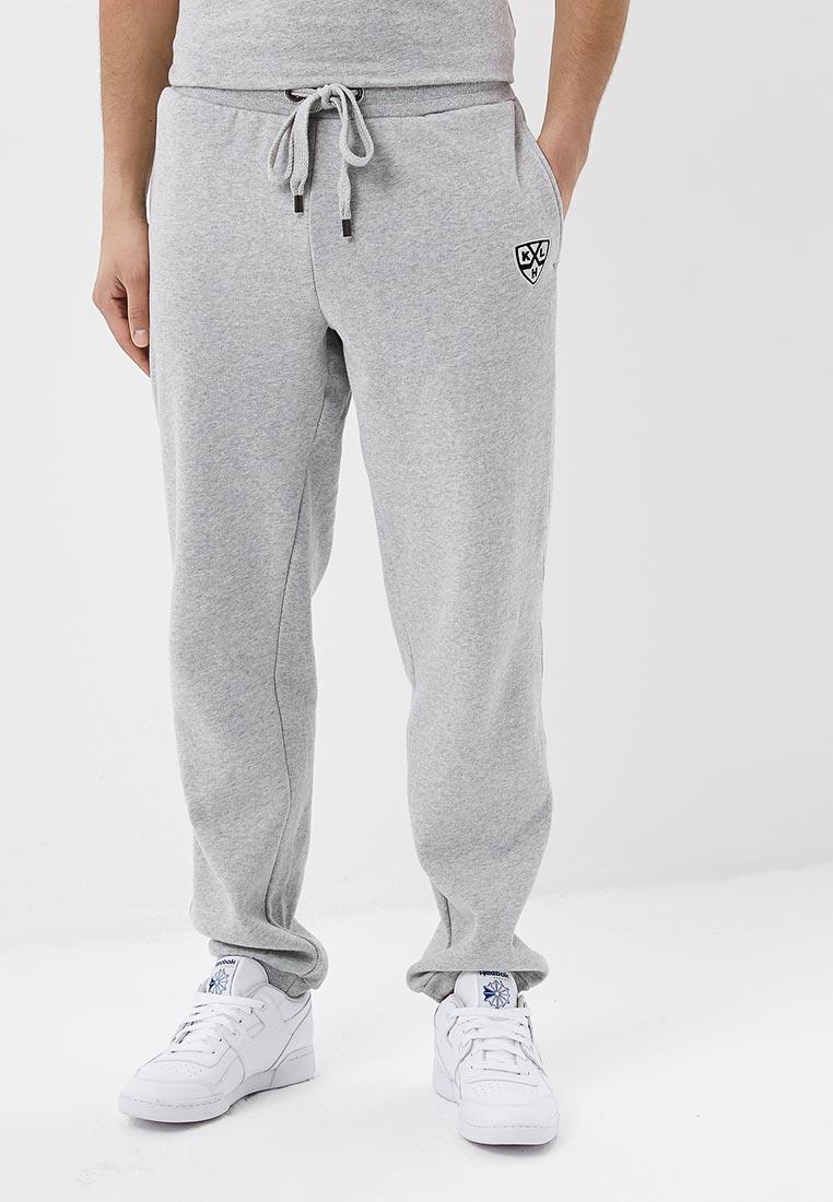 Мужские спортивные брюки Atributika & Club™ 322110