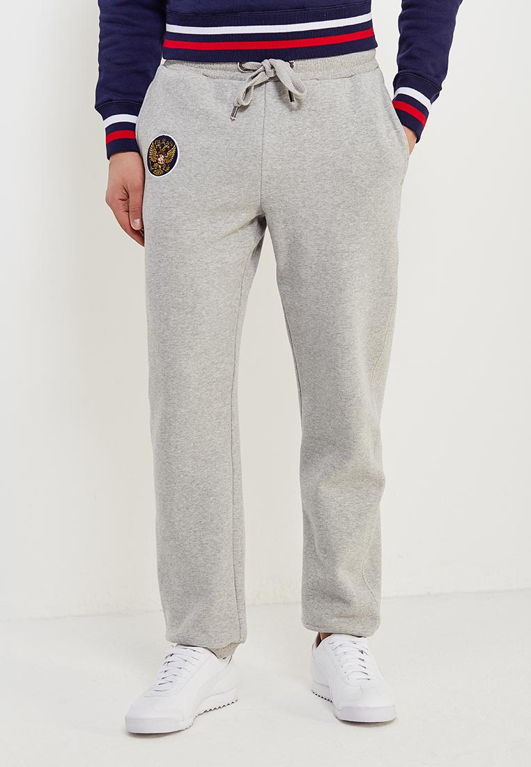 Мужские спортивные брюки Atributika & Club™ 162060