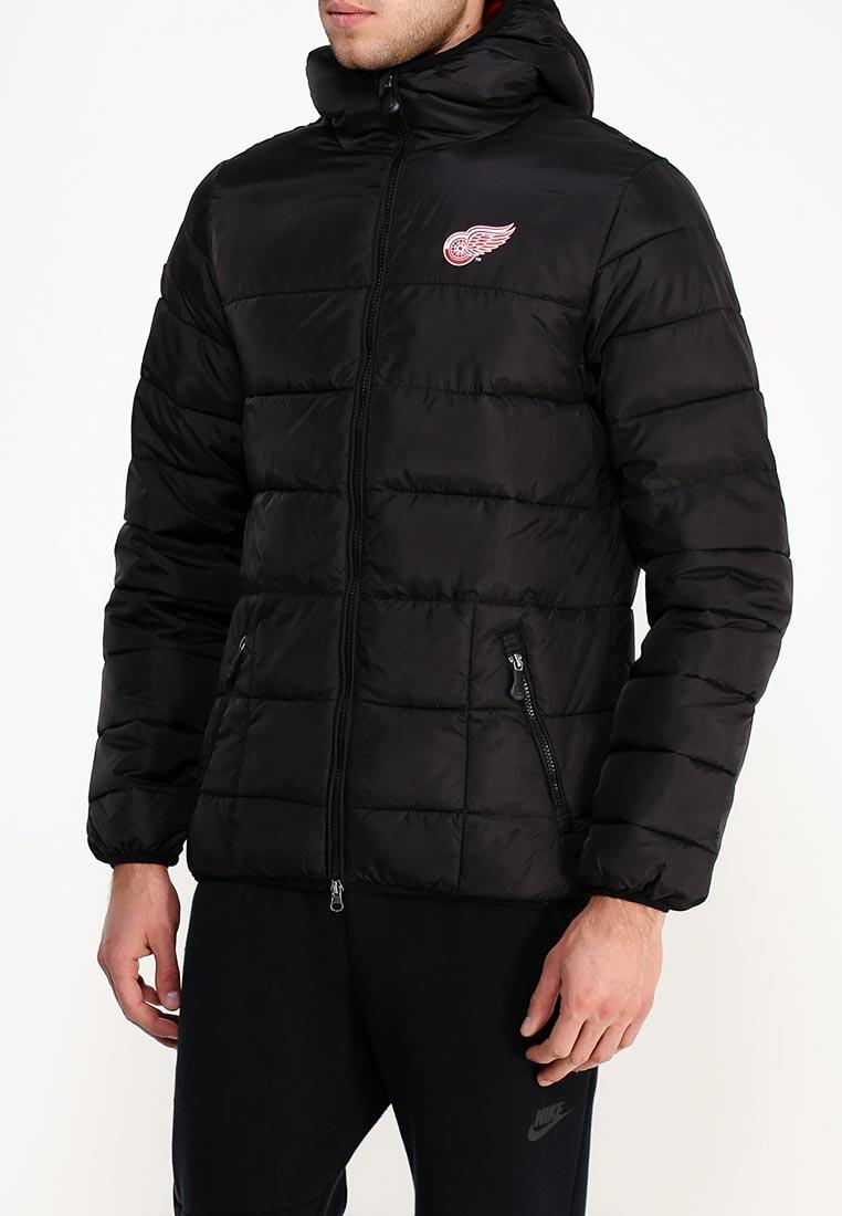Мужская верхняя одежда Atributika & Club™ 57120