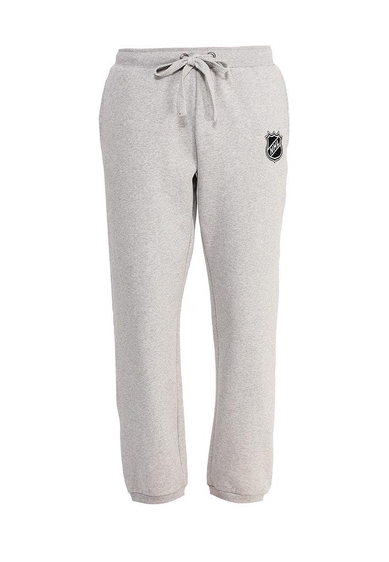 Мужские брюки Atributika & Club™ 45160