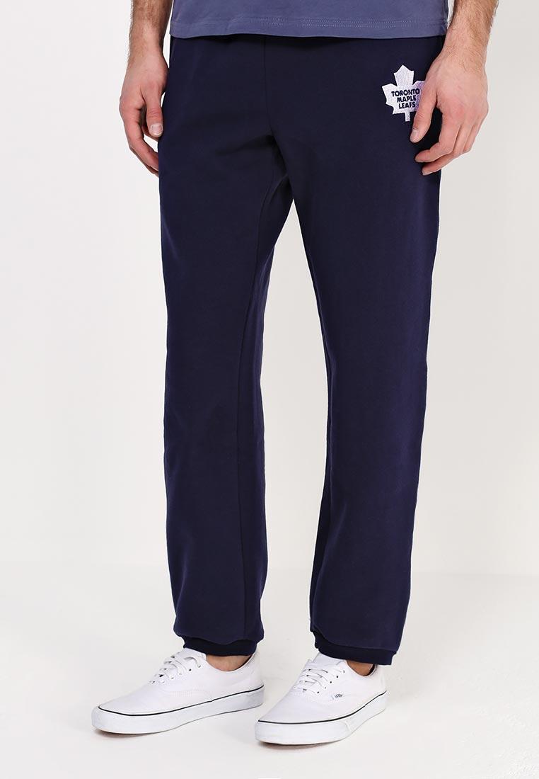 Мужские брюки Atributika & Club™ 45200
