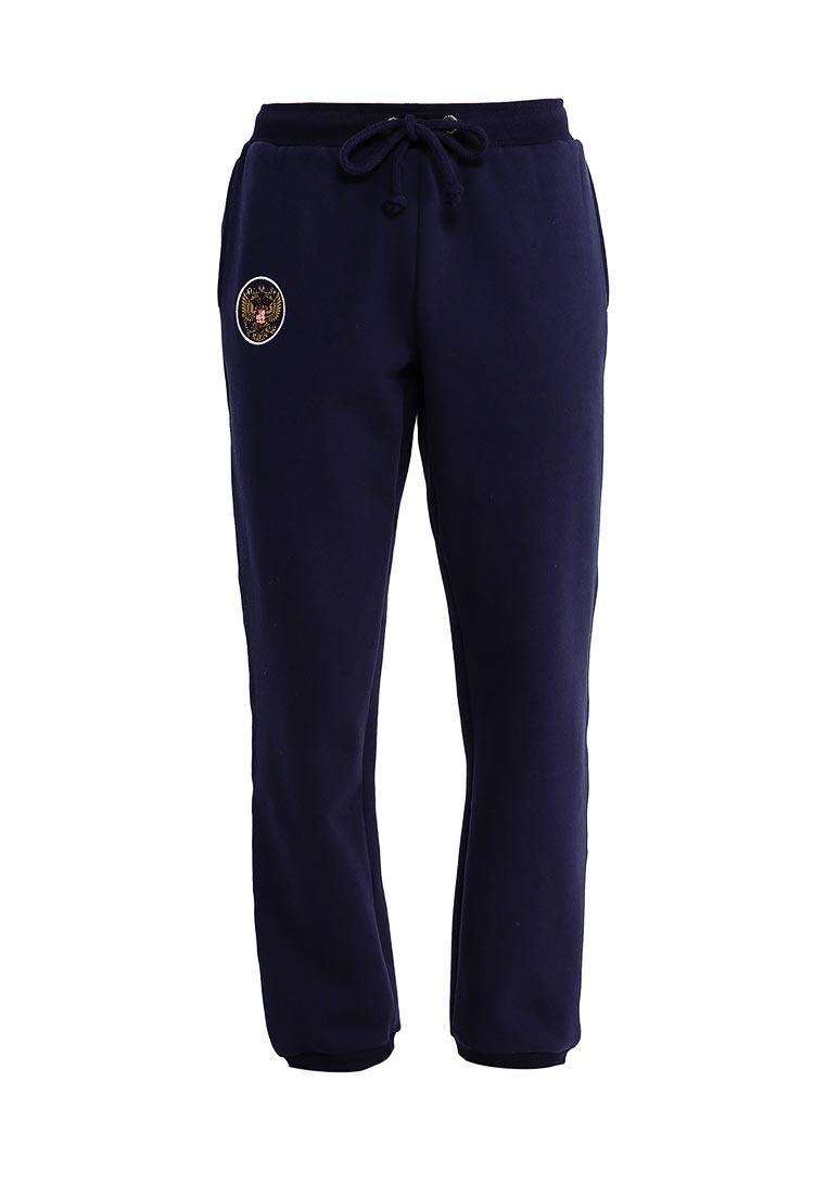 Мужские брюки Atributika & Club™ 149370