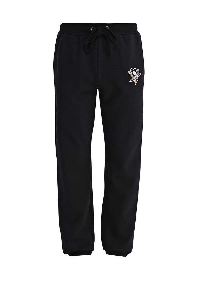 Мужские брюки Atributika & Club™ 45250