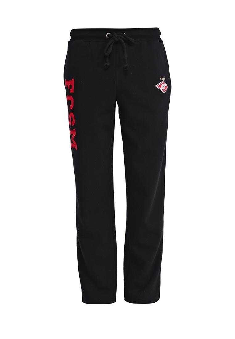 Мужские брюки Atributika & Club™ 200190