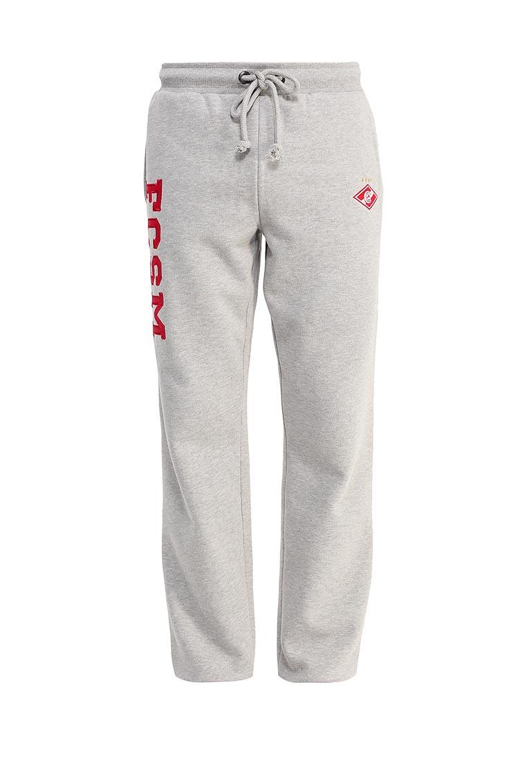 Мужские брюки Atributika & Club™ 200200