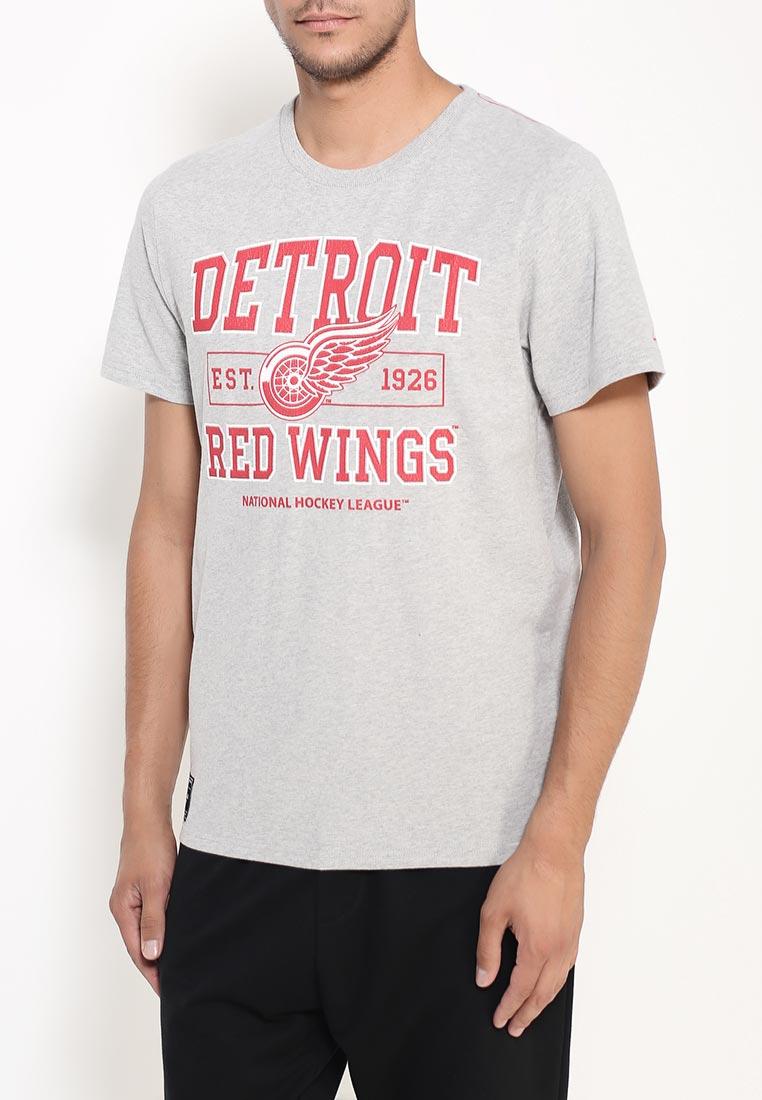 Спортивная футболка Atributika & Club™ 30140