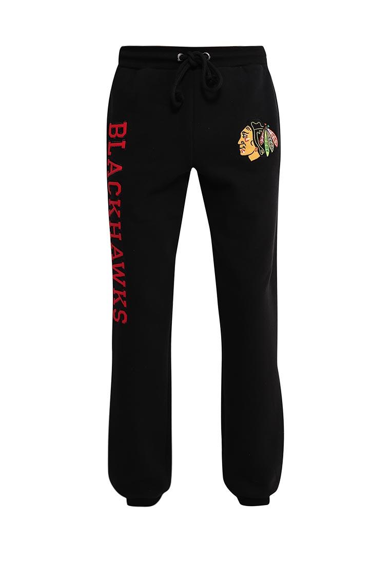 Мужские спортивные брюки Atributika & Club™ 45380