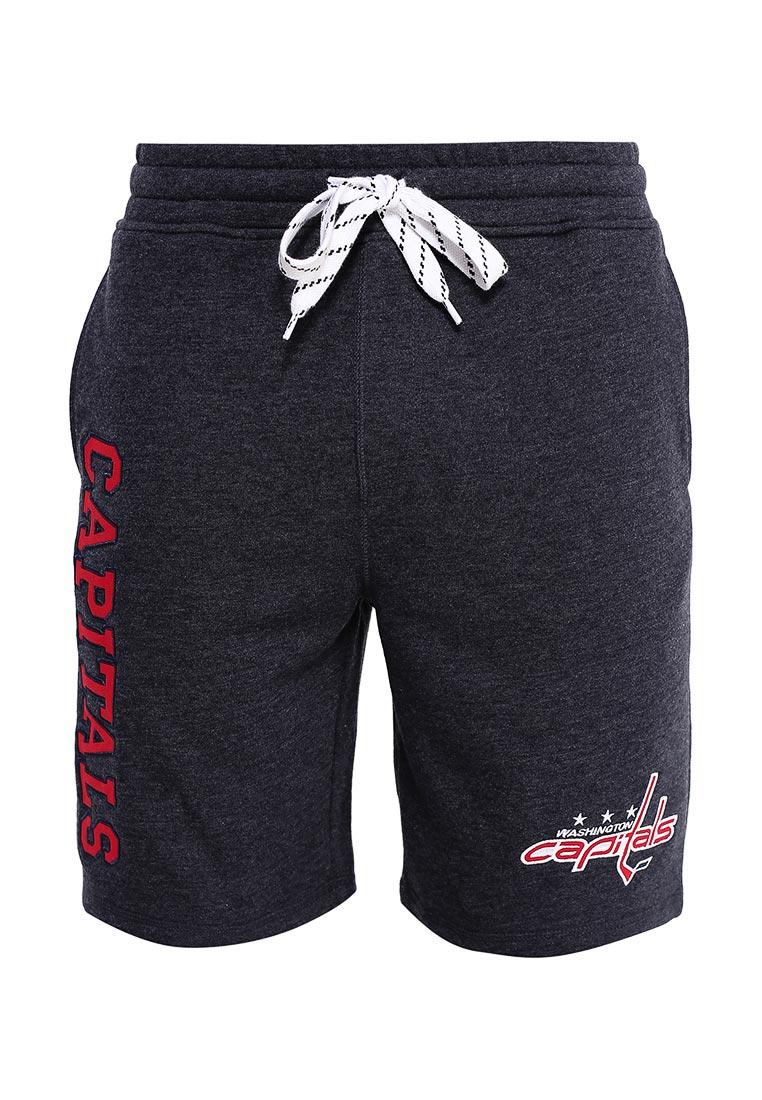 Мужские повседневные шорты Atributika & Club™ 701160