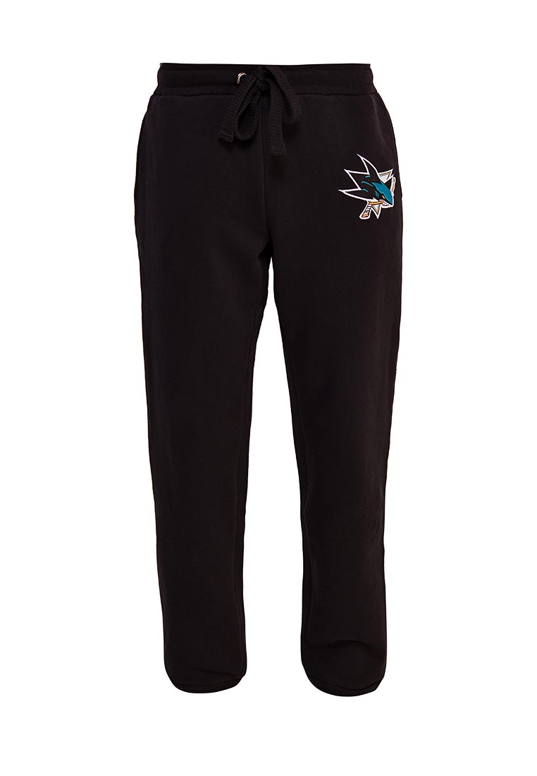 Мужские повседневные брюки Atributika & Club™ 45480: изображение 4