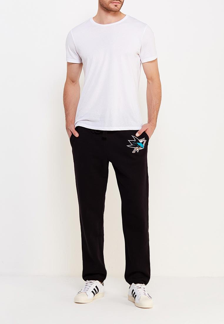 Мужские повседневные брюки Atributika & Club™ 45480: изображение 5