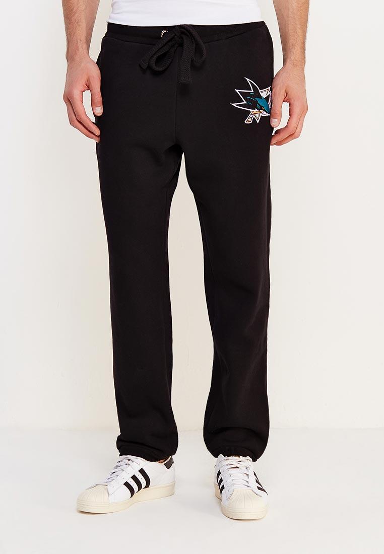Мужские повседневные брюки Atributika & Club™ 45480: изображение 6