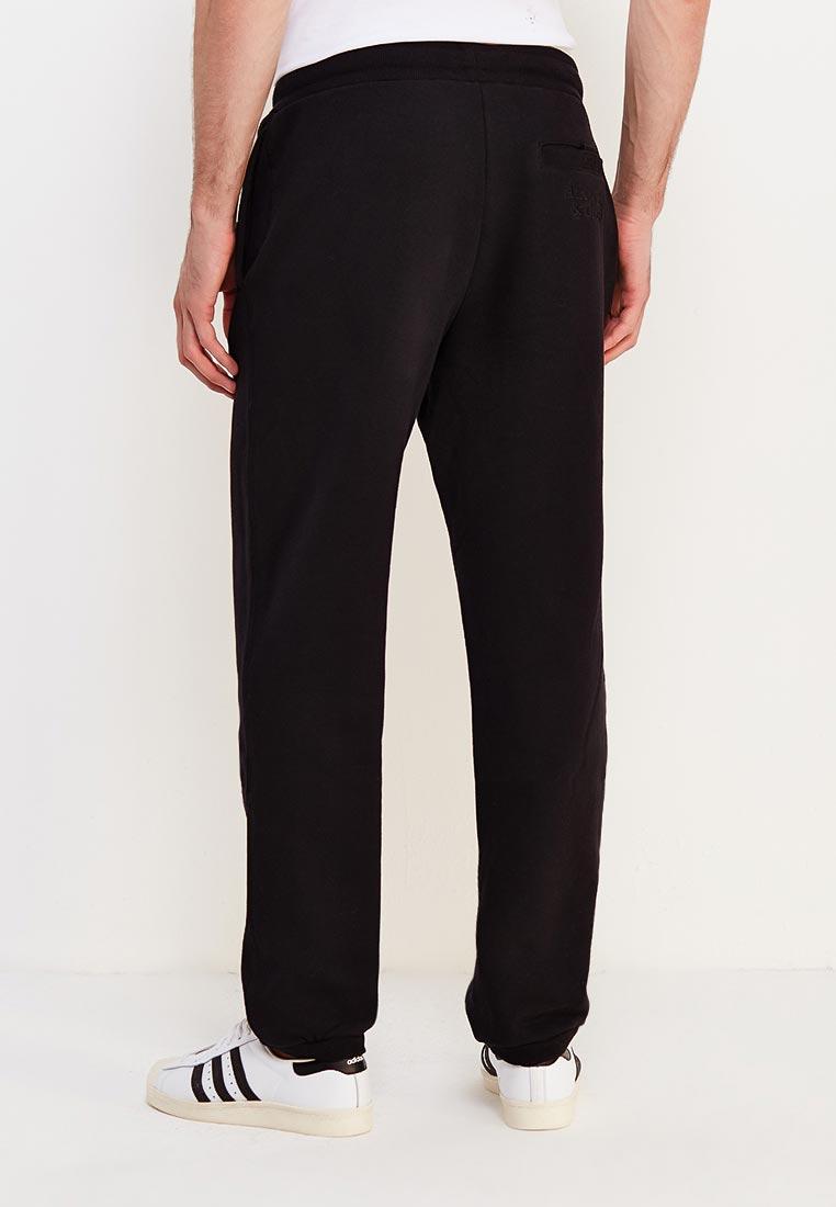 Мужские повседневные брюки Atributika & Club™ 45480: изображение 7