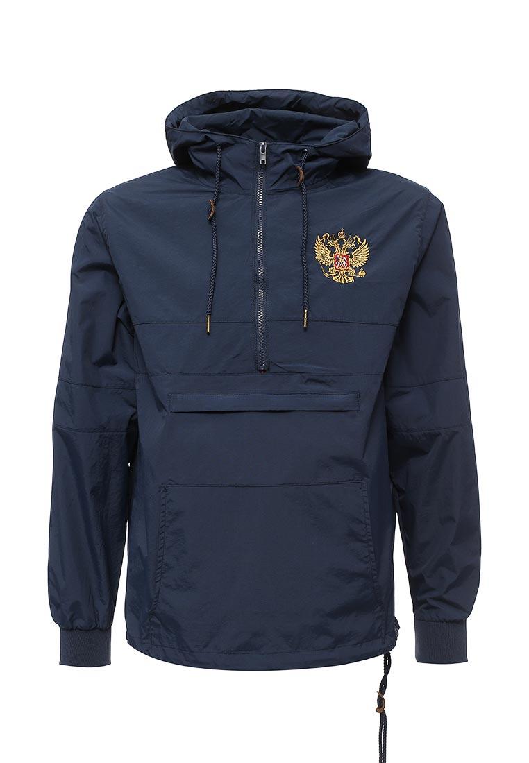 Мужская верхняя одежда Atributika & Club™ 145400