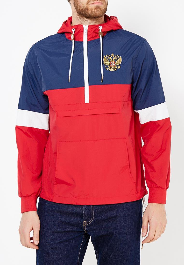 Мужская верхняя одежда Atributika & Club™ 145410