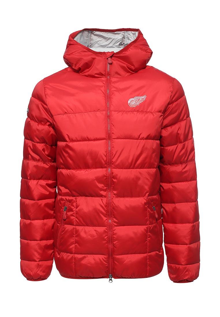 Куртка Atributika & Club™ 57240