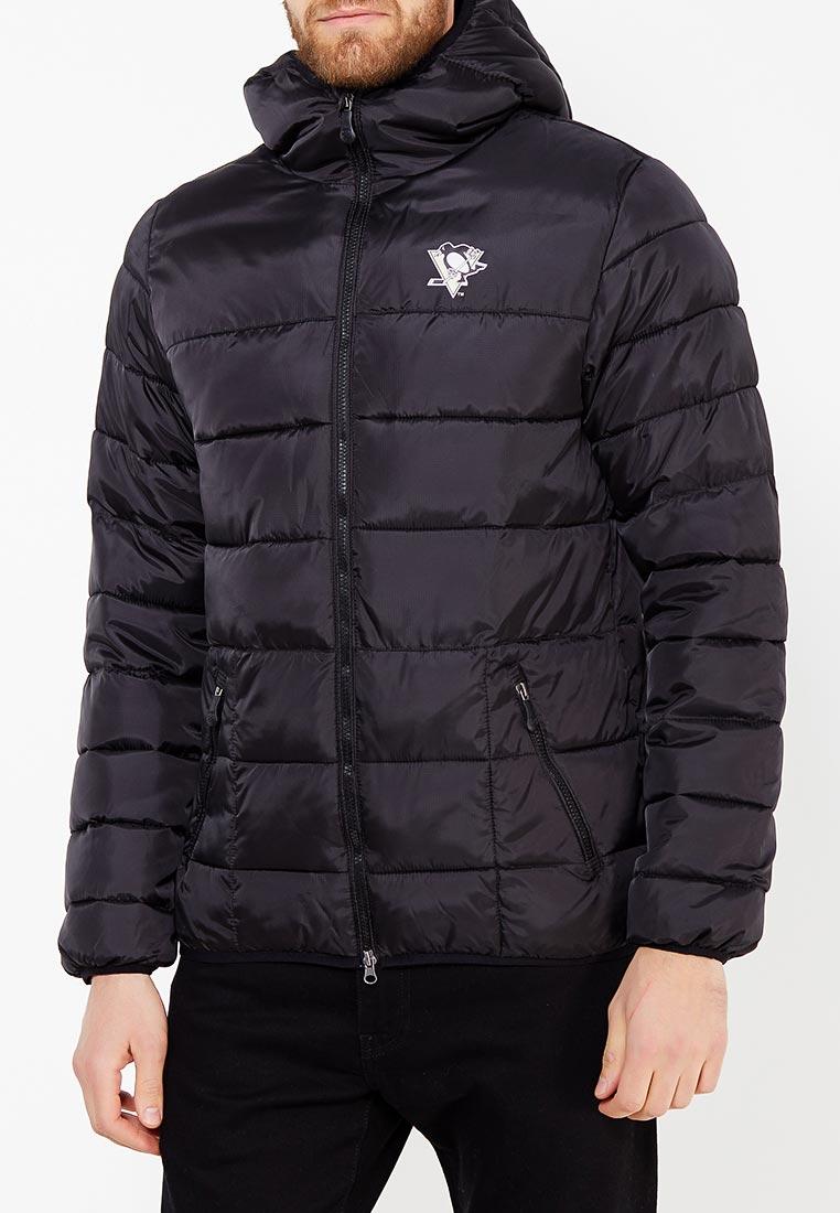 Куртка Atributika & Club™ 57220: изображение 3