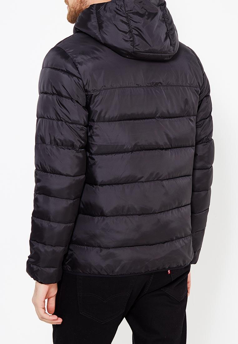 Куртка Atributika & Club™ 57220: изображение 4